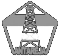 Antareja drilling in Indonesia