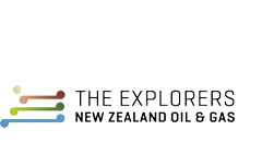 New Zealand Oil & Gas