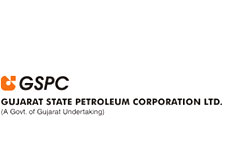 Gujarat State Petroleum Corporation LTD.