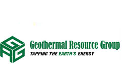 Geothermal Resource Group