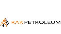 RAK Petroleum
