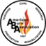 View Statistics at American Burn Association at the NACE International website