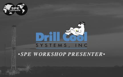 SPE Workshops